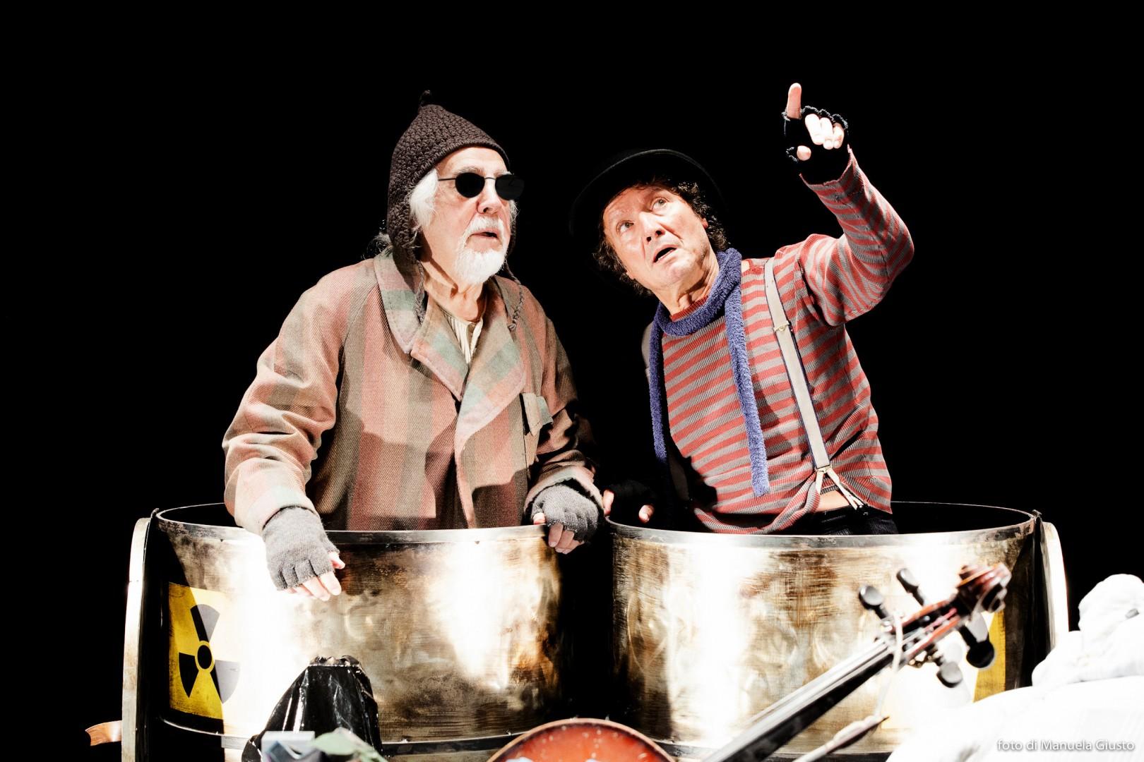Dal 1 novembre al 23 marzo grandi protagonisti dello spettacolo al teatro Signorelli di Cortona