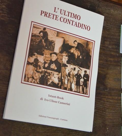 Consegnato il Premio Speciale Civiltà Contadina a Francesca Basanieri