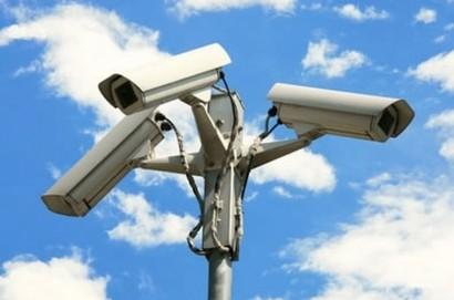 Cortona, risorse per la videosorveglianza