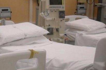 Coronavirus, alle Aziende Sanitarie arrivano le indicazioni dal Ministero