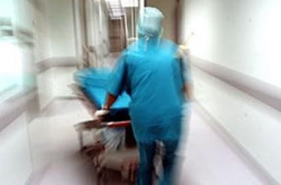Nuovo caso di Coronavirus in Valdichiana: è residente anche lui a Foiano