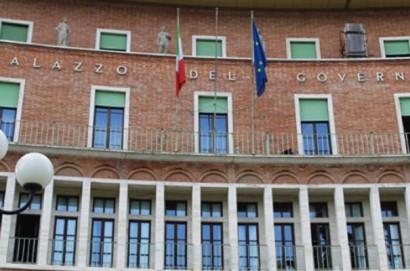 D.P.C.M. 22 marzo 2020 – disposizioni urgenti sulle attività produttive industriali e commerciali - Arezzo