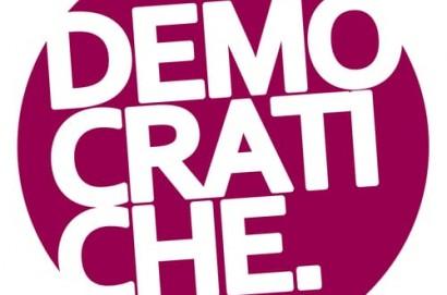 Democratiche della Valdichiana: alcune riflessioni sulle ultime vicende di Cortona