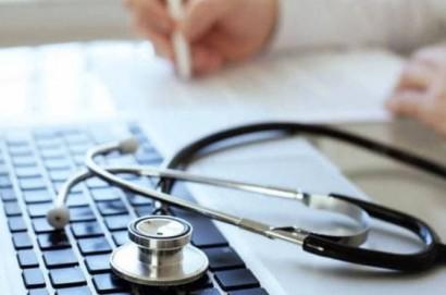 Coronavirus: vademecum terapeutico e ruolo dei medici di famiglia in Toscana