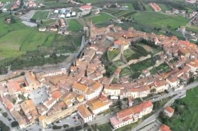 Il Comune di Castiglion Fiorentino ha aperto presso la Banca Valdichiana, un conto corrente dedicato a ricevere donazioni