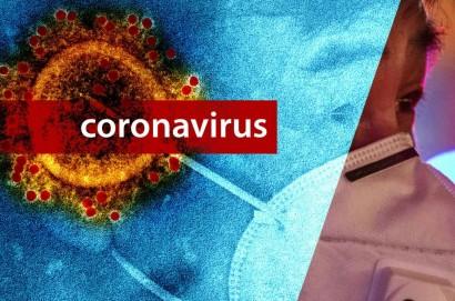 11 Aprile: due nuovi casi positivi a Cortona. Una guarigione a Lucignano