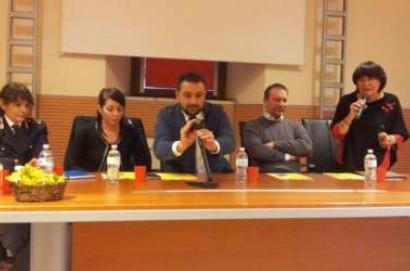 Festa della Donna 2016, nella Valdichiana Senese prosegue il dibattito