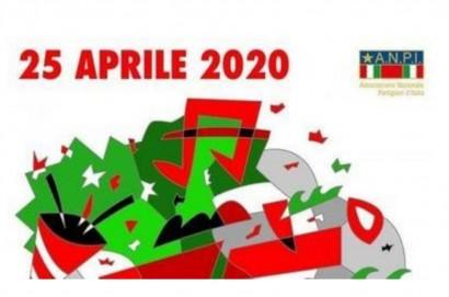 Anpi celebra il 25 Aprile a Cortona