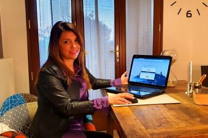 Al via la piattaforma www.botteghecastiglionesi.it