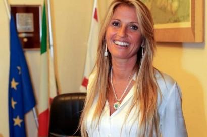 """Presidente Chiassai Martini: stamani Cabina di regia con il Ministro Azzolina """"A breve un protocollo per le riparture in sicurezza"""""""