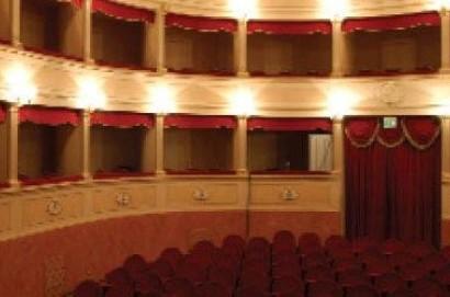Presentate le stagioni di prosa di Monte San Savino e Lucignano