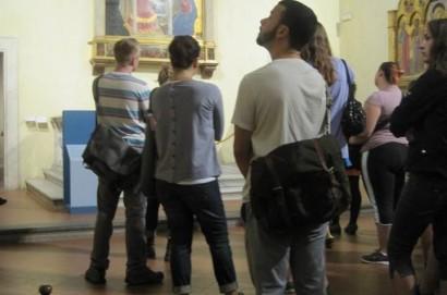 Coronavirus: norme per lunapark, musei, biblioteche, guide, zoo e scuole di musica