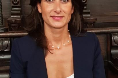 Stazione di Terontola: importante dichiarazione dell'assessore Silvia Spensierati