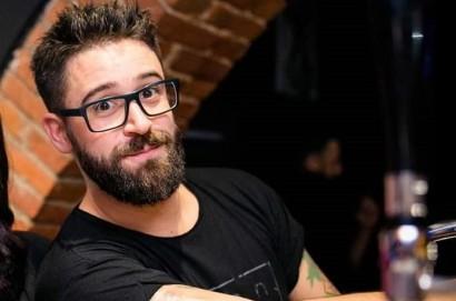 Scontro auto-moto, muore imprenditore di Castiglion Fiorentino