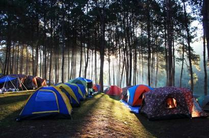 Dai campeggi alle spiagge e gli estetisti, un'ordinanza della Regione Toscana con tutte le linee guida anti-Covid