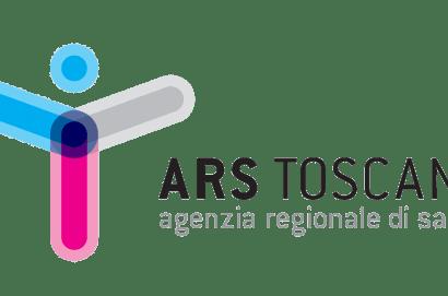 Coronavirus, Toscana verso la fase 3. L'analisi di Ars dopo la riapertura