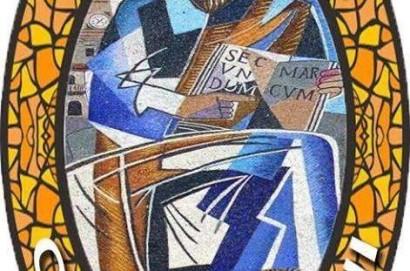 Ensamble mostra on line del circolo Gino Severini di Cortona, l'associazione milanese Spirale di luce, promossa da spazio K32