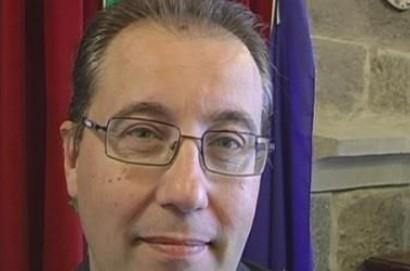 Andrea Vignini si candida alle regionali con la lista sinistra civica ecologista