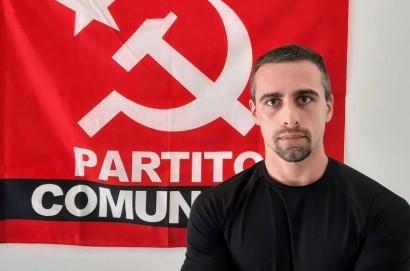 Partito Comunista su inceneritore e rifiuti. Parla Andrea Mazzeo