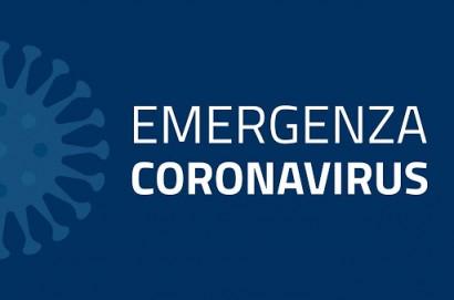 Aggiornamento Coronavirus del 9 settembre 2020 in provincia di Arezzo