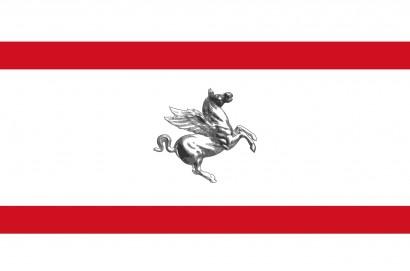 Regionali 2020 in Toscana, sette candidati presidenti e quindici liste