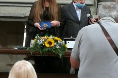 Premio di poesia a Castiglion Fiorentino