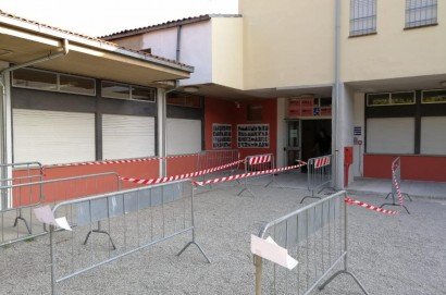 Election day: a Cortona tutto pronto al via di domattina