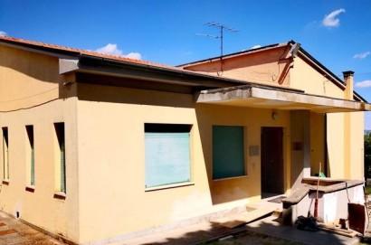 Covid-19: chiude fino al 24 ottobre una scuola materna