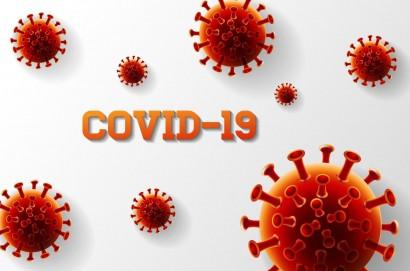 Coronavirus Toscana - aggiornamento 20 ottobre 2020: 812 nuovi casi e due decessi