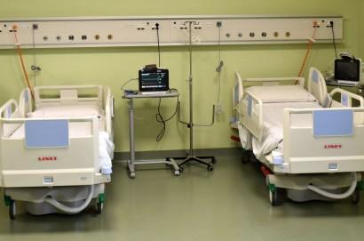 Sindaci, Regione e Asl: una strategia condivisa per una nuova organizzazione degli ospedali della Toscana sud
