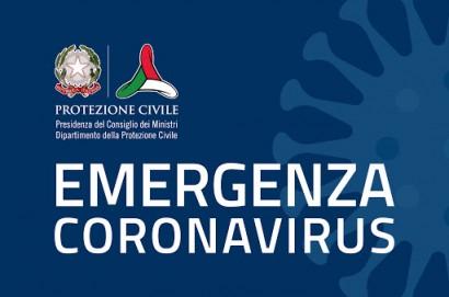 7 Novembre aggiornamento Coronavirus in provincia di Arezzo