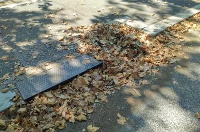 Cortona: pulizia delle strade, due giorni di variazioni alla sosta