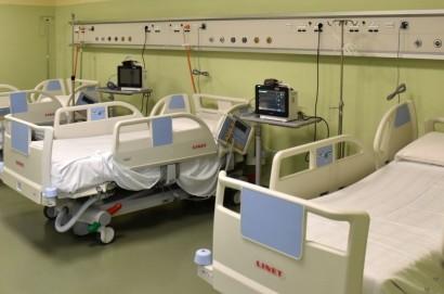 Coronavirus Toscana aggiornamento 29 novembre 2020, 908 nuovi casi, età media 48 anni. 38 decessi