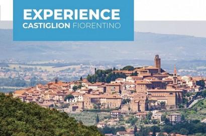Il comune di Castiglion Fiorentino, per la prima volta, ha il suo ufficio turistico