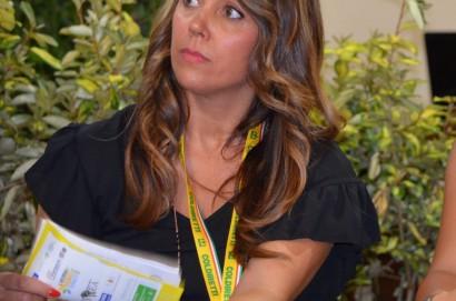 Tari Castiglion Fiorentino: il comune chiede di avviare una completa revisione del contratto di servizio.