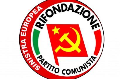 """Rifondazione Comunista Cortona: """"Rilancio, di Camucia, strategie d'autore"""""""