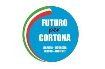 """Futuro per Cortona: """"Frecciarossa a Terontola: grande gioia per Cortona, ma come sono andate davvero le cose?"""""""