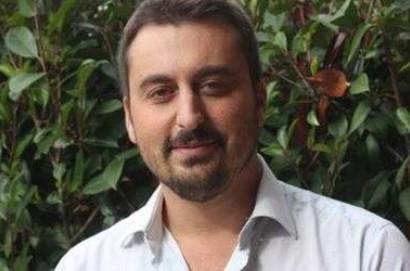 Il Pd di Torrita di Siena si esprime in merito alla revoca delle deleghe all'ex vicesindaco Alida Da