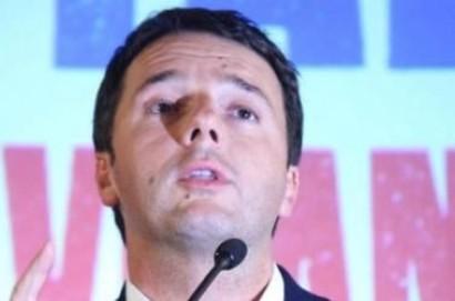 """I """"renziani"""" cortonesi ottimisti per il futuro"""