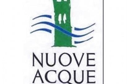 Cortona: Nuove Acque annuncia lavori di manutenzione alla rete idrica venerdì 26 febbraio