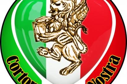 Cortona Patria Nostra: lettera aperta al sindaco di Cortona