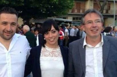 Il PD di Chiusi avanza all'unanimità la proposta di Scaramelli per il Consiglio Regionale