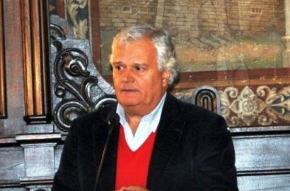 """""""Lo Zuccherificio Castiglionese, locomotiva di trasformazioni socioeconomiche (1961-2005)"""". Il libro di Ferruccio Fabilli"""