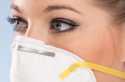 Coronavirus Toscana Aggiornamento 9 maggio 2021: 713 nuovi casi, età media 39 anni; 9 i decessi
