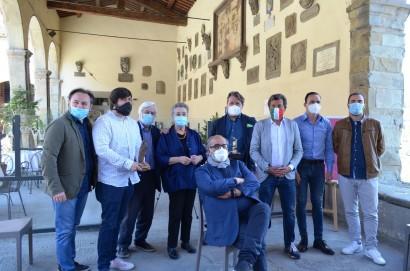 Castiglioni Film Festival: al via la settima edizione dell'evento cinematografico