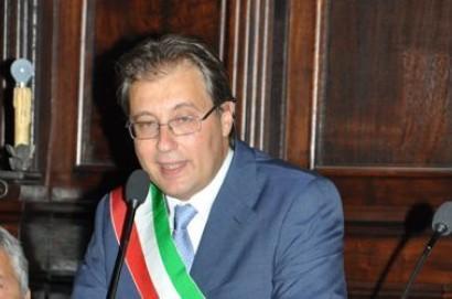 Vignini si candida per le prossime elezioni regionali della Toscana