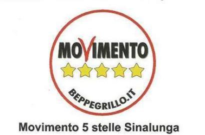 Movimento 5 Stelle Sinalunga attiva una pagina web dove segnalare problemi di decoro urbano