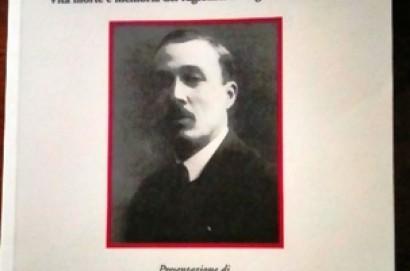 Storia di Spartaco Lavagnini: un martire dimenticato degli ideali del socialismo e del comunismo italiano