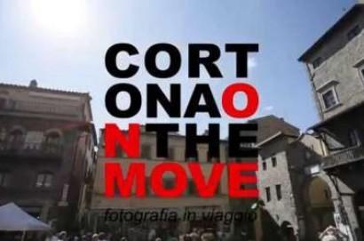 Oltre ventimila visitatori per Cortona On The Move 2021