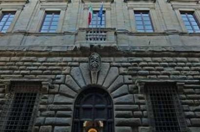Monte San savino: approvato il consuntivo 2014